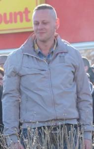 Christian Siegmann