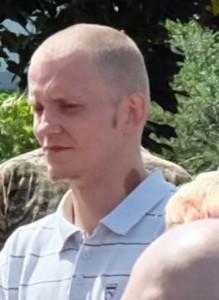 Enrico Liepold 3