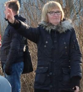 Ines Hellwig