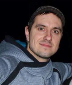 Michael Steib