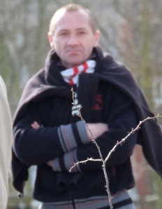 Torsten Kahle