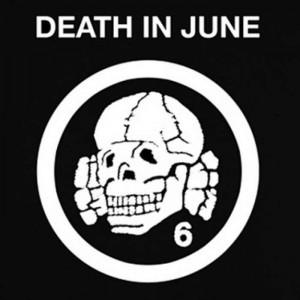 death_in_june_-_skull_logo_cu