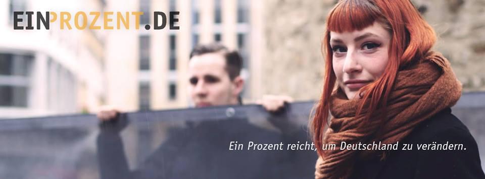 Nazi Melanie Schmitz Kontrakultur Halle
