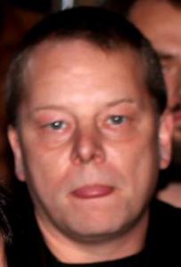 Stephan Kraft